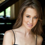 ZOMER VAN SINT-PIETER: Irina Lankova (piano),  BRUSSELS CHAMBER ORCHESTRA THE NEW BAROQUE TIMES VOICES (week 9)