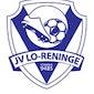 JV Lo-Reninge - Jonkershove