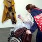 Demo memo | Workshop voor mensen met dementie