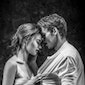 Theatre: Branagh Live: Romeo and Juliet