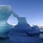 Groenland en de Falklands