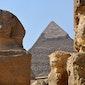Egypte, bakermat van onze cultuur