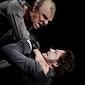 Theatre: NT Live: Frankenstein