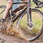 Cyclocross voor amateurs en barbecue t.v.v. kinderkankerfonds