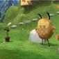 Kiwi en Strit - Filmstones