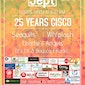 25 Years Gisco