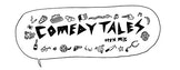 ComedyTales Open Mic