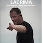 Compagnie Cecilia - Lacrima