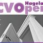 Opendeurdag CVO Hageland (25/08/2016)