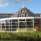 Infomarkt renovatieproject zwembad en sportcomplex