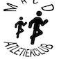 Jaarlijkse Parkloop Maaslandse Atletiekclub Dilsen