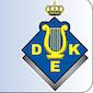 DEK-a-Musica