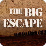 The Big Escape: Spannende GPS game voor groepen
