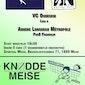 Volleybal Startdag Meise-Wolvertem