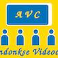 Arendonkse Videoclub: Start nieuw werkjaar
