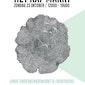 Het KAF markt