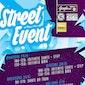 Streetevent 2016