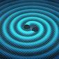 Voordracht over zwaartekrachtgolven door Professor Jo van den Brand