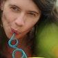 MOOOV op vrijdag: Margarita with a Straw