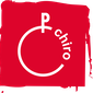Eerste Chirozondag Chiro Jap