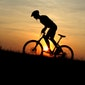 Mountainbiketoertocht WTC Kwalaak