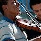 MOOOV op vrijdag: The Violin Teacher