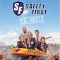 Film @ Plazarama: 'Safety First'