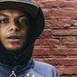 'vunzige Deuntjes': ronnie Flex + Sevn Alias + Jonna Fraser + Yung Internet + Tlp