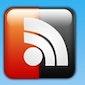 Sociale media - deel 2: Blogs, Wiki's, Twitter ...