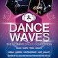 Dance Waves Competition - Kwalificatiewedstrijd 10