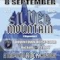 Silver Mountain (E)