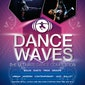 Dance Waves Competition - Kwalificatiewedstrijd 8