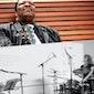 Dizzy Mandjeku & Alé Kumá: 'De Palenque à Matongé' + Karen Willems & Ahmed Roni