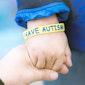 Autisme - Autismespectrumstoornis - ASS