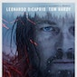 Filmvertoning 'The revenant'