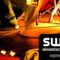 Startavond Switch Off 2016 met Clear Season en Stefan Dixon