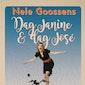 Nele Goossens – 'Dag janine en dag José' (try out)