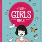 Meet & greet met For Girls Only-auteur Hetty van Aar