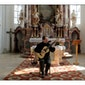 Matinee: Gitaarmuziek in de kapel!