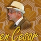 Theatergezelschap Cartouche - Slisse en Cesar
