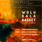 Du beau monde au Wolu Gala Basket