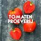 Unieke Tomaten proeverij