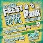 Feest in 't park, Gistel     15de Editie!