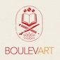 Boulev'Art