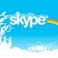 Lezing 'Online bellen met Skype en andere apps' - Ilse Depré