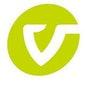 Bloemschikken met KVLV