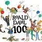 Feestzondag 100 jaar Roald Dahl bibliotheek Temse