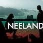 Nic Balthazar & Soufiane Chilah - Neeland