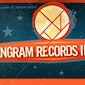 Tangram Records Invites