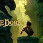 FILM - The Jungle Book